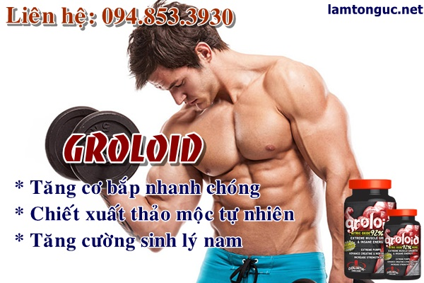 thuoc-tang-co-groloid